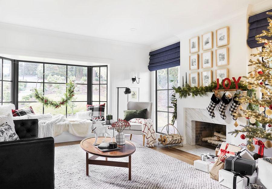 Emily-Henderson-Target-Christmas-2018-Portland281