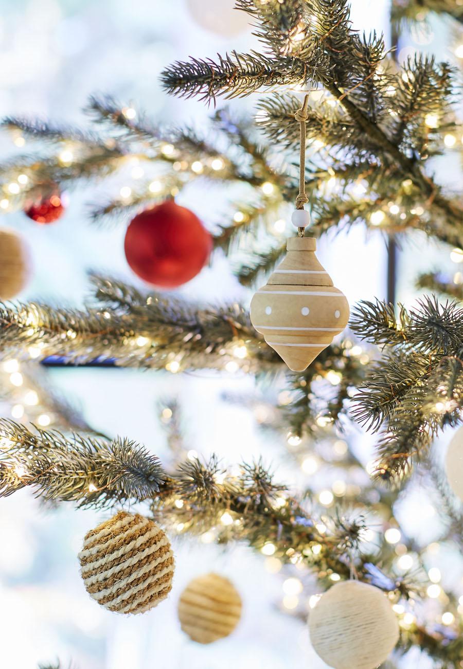 Emily-Henderson-Target-Christmas-2018-Portland3