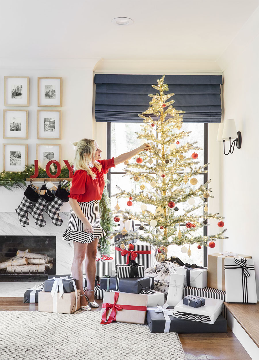 Emily-Henderson-Target-Christmas-2018-Portland311
