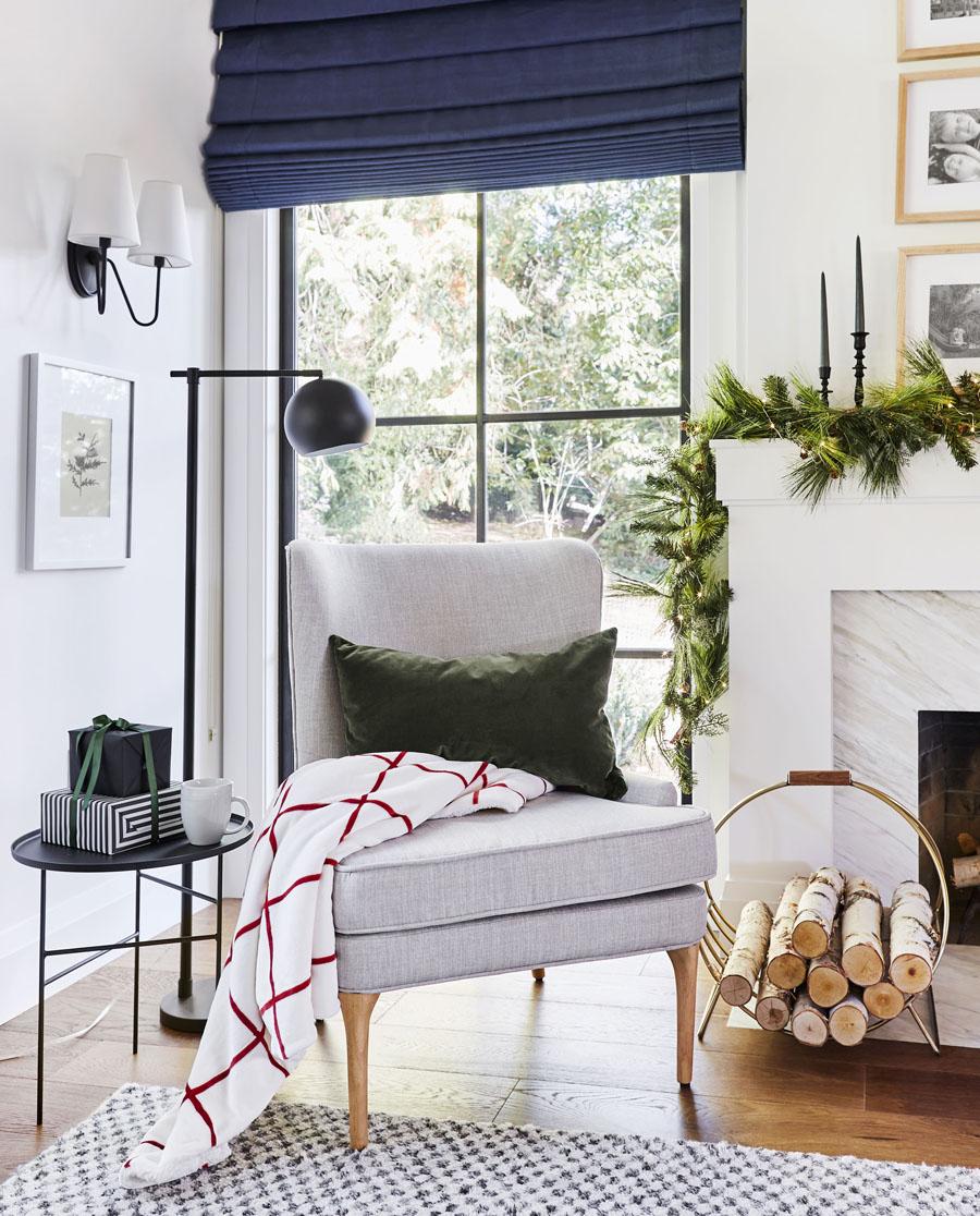 Emily-Henderson-Target-Christmas-2018-Portland4_2