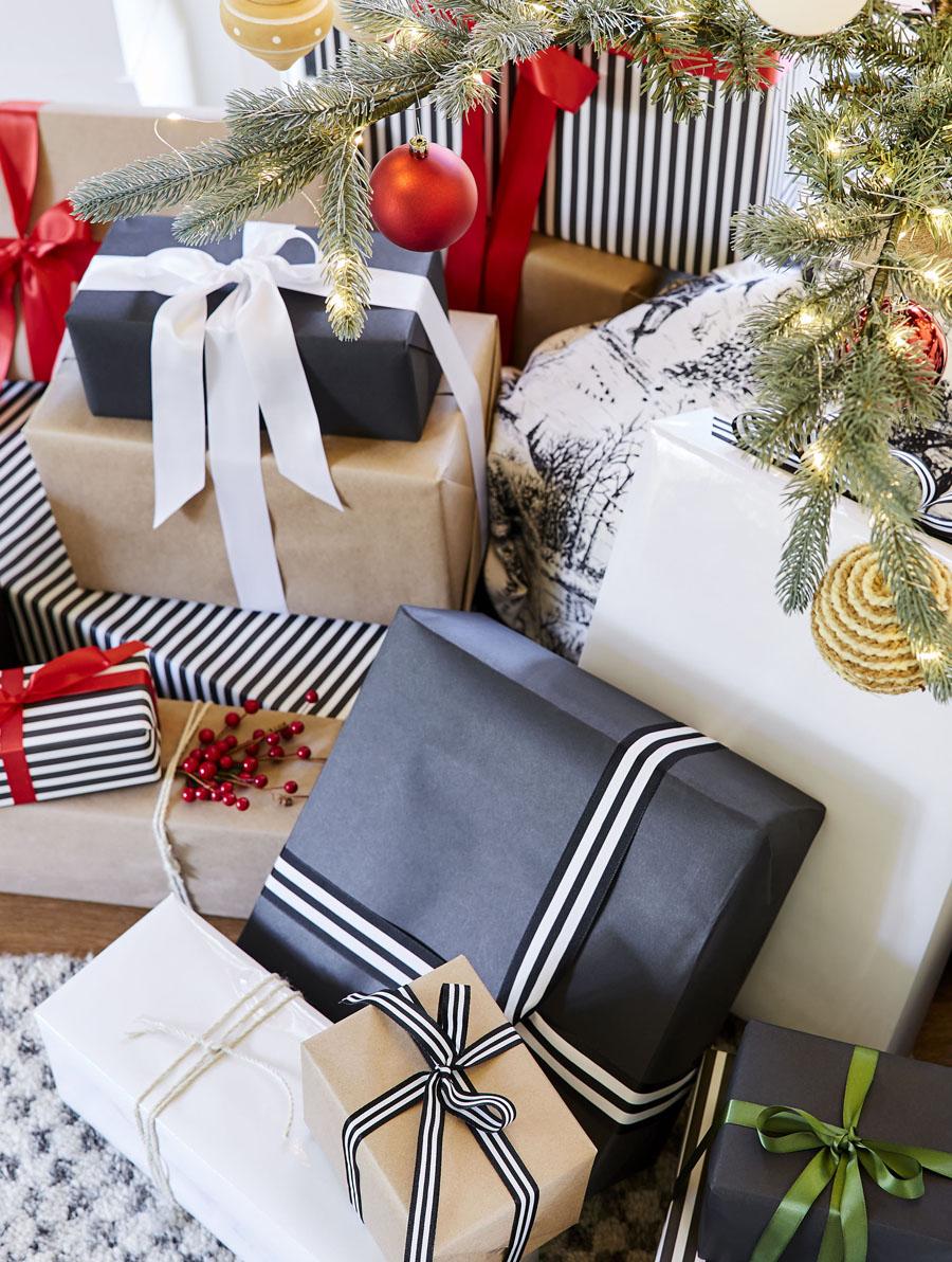 Emily-Henderson-Target-Christmas-2018-Portland5