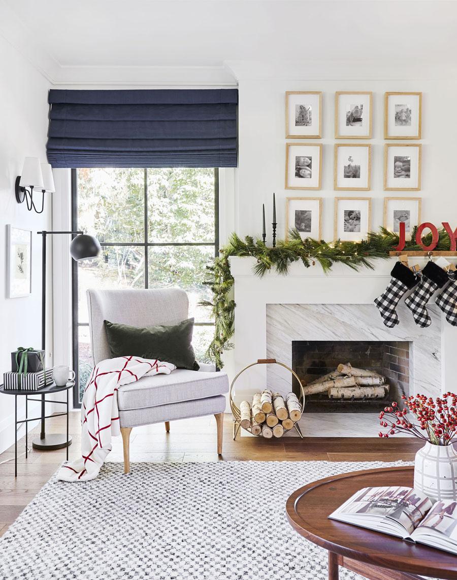 Emily-Henderson-Target-Christmas-2018-Portland61