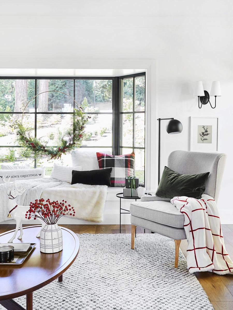 Emily-Henderson-Target-Christmas-2018-Portland71