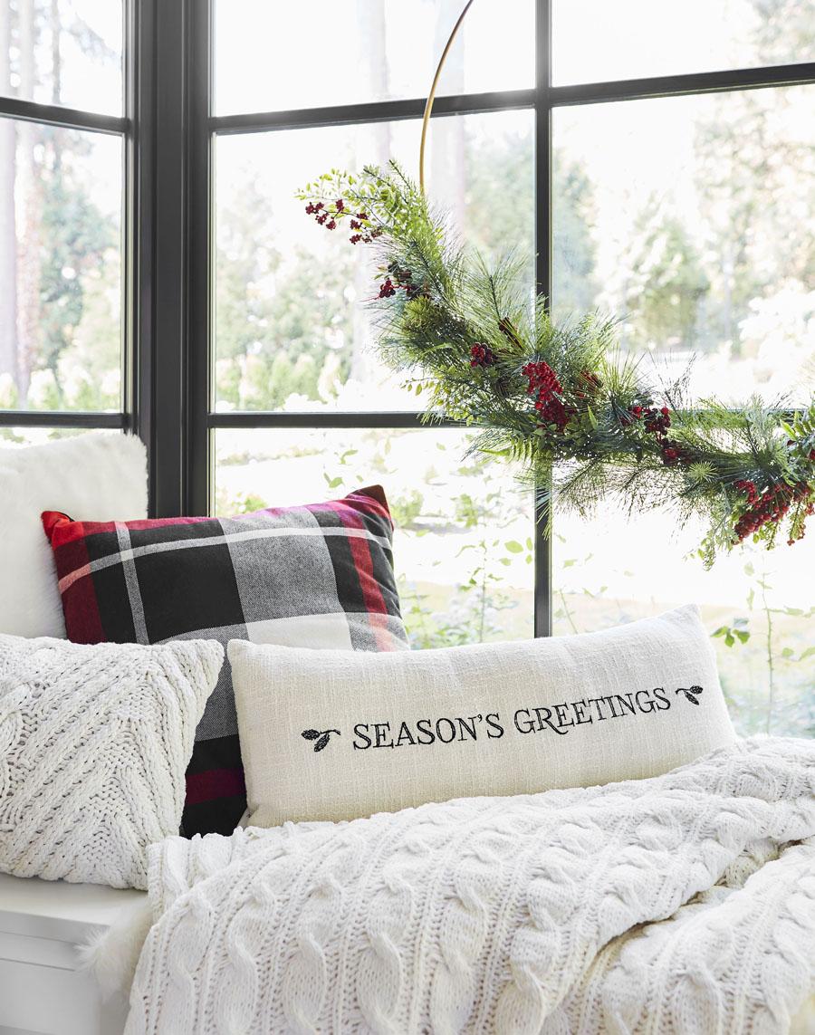 Emily-Henderson-Target-Christmas-2018-Portland8