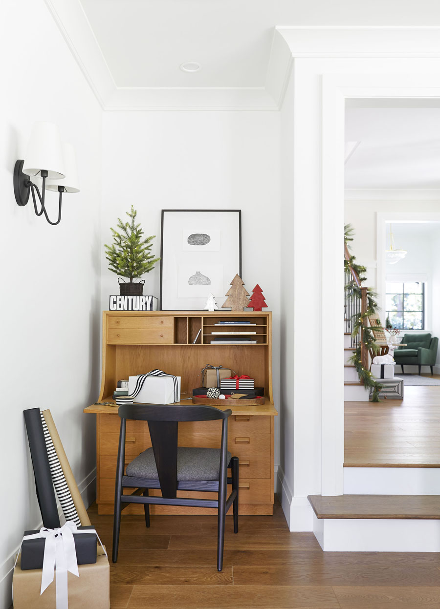 Emily-Henderson-Target-Christmas-2018-Portland9
