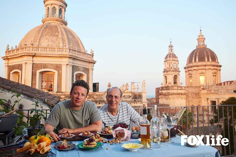 FOX Life_Jamie Cooks Italy (3)