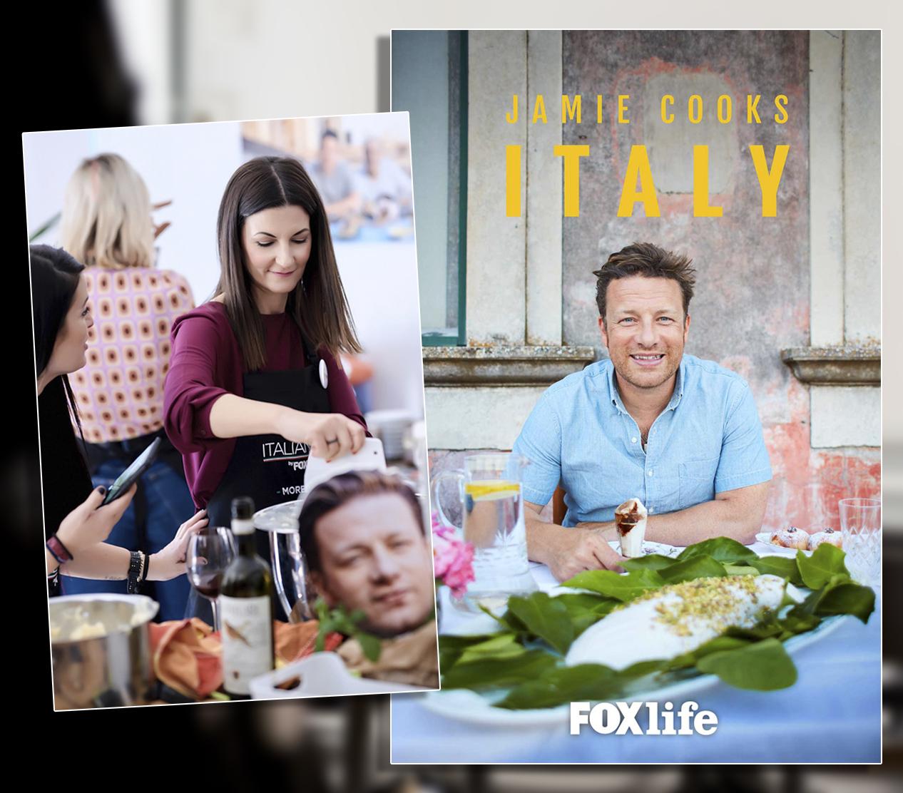 Fox_Italian_Day_1 42