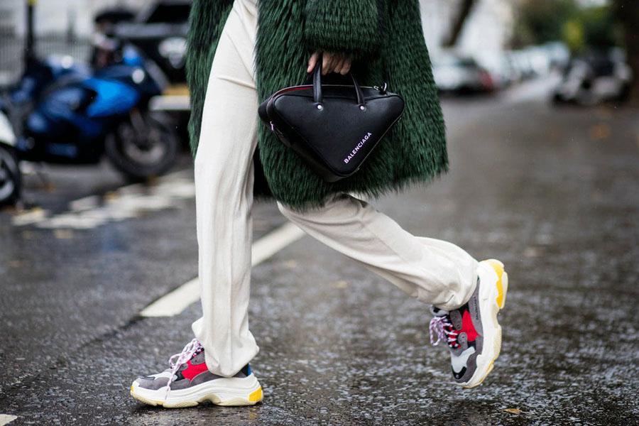 dad-sneakers-street-style