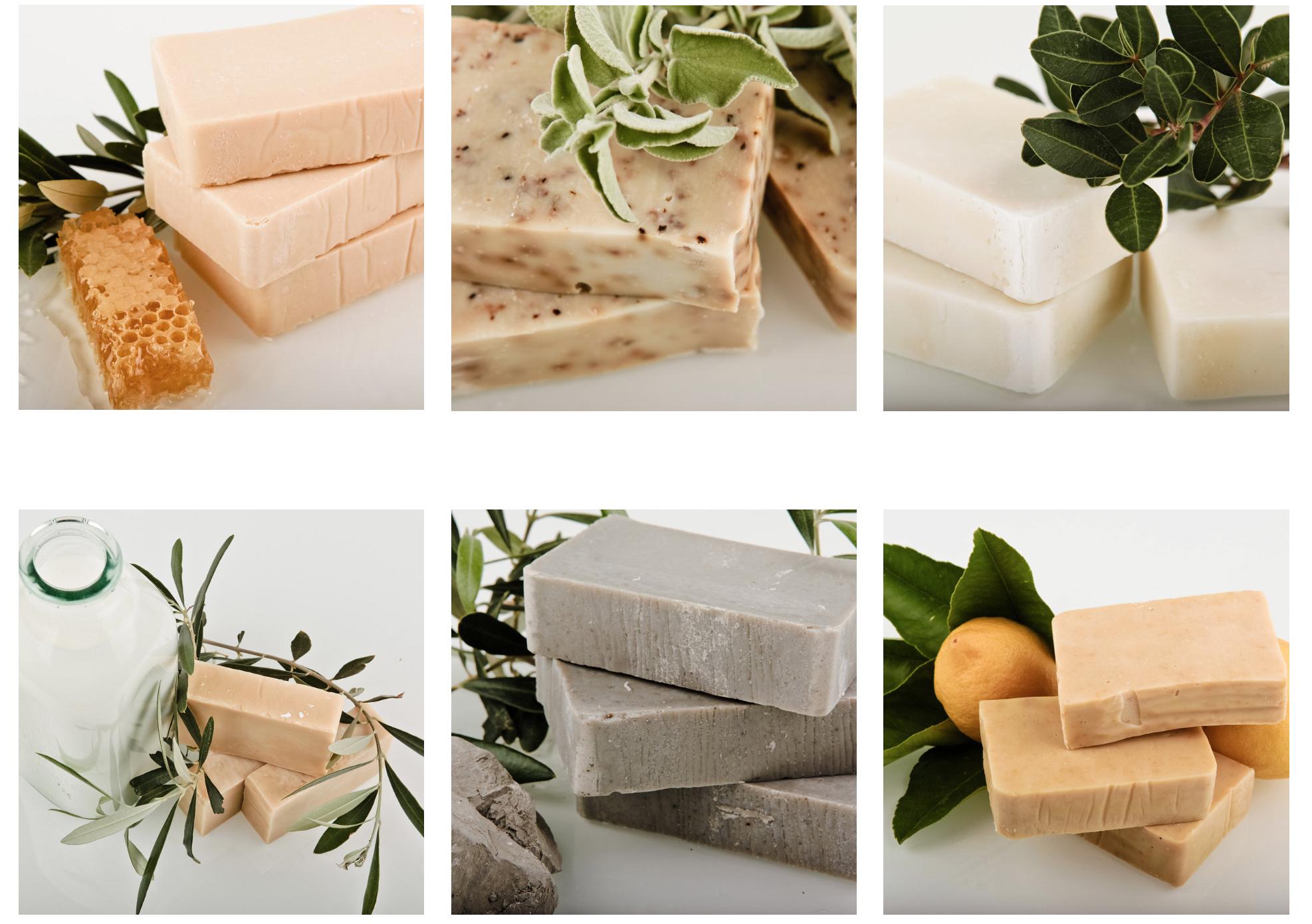 laouta-soaps