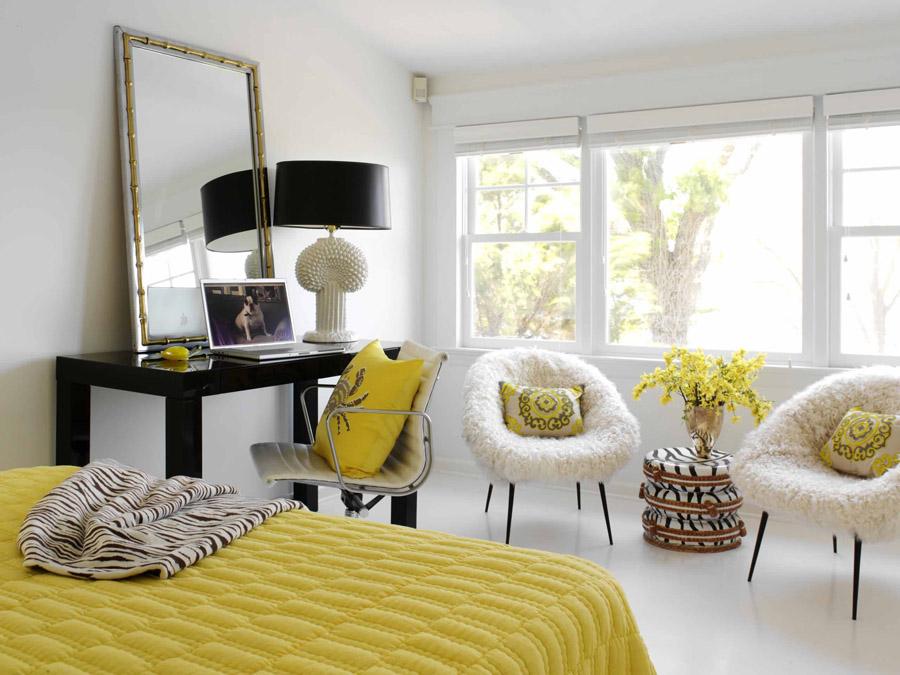 11 Ideas Bright Bedroom Ideas on a budget - Bedroom DeCor