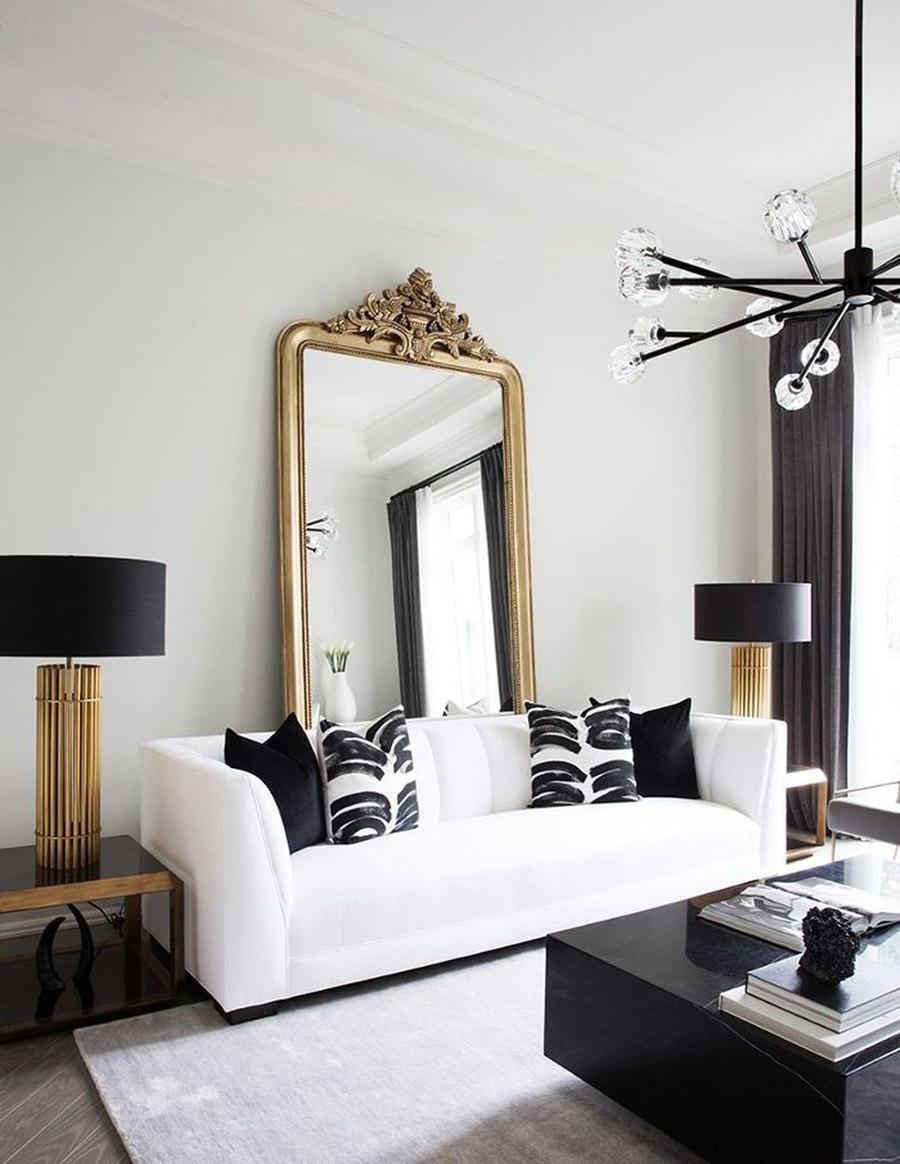Black-White-Livingroom-Ideas-08
