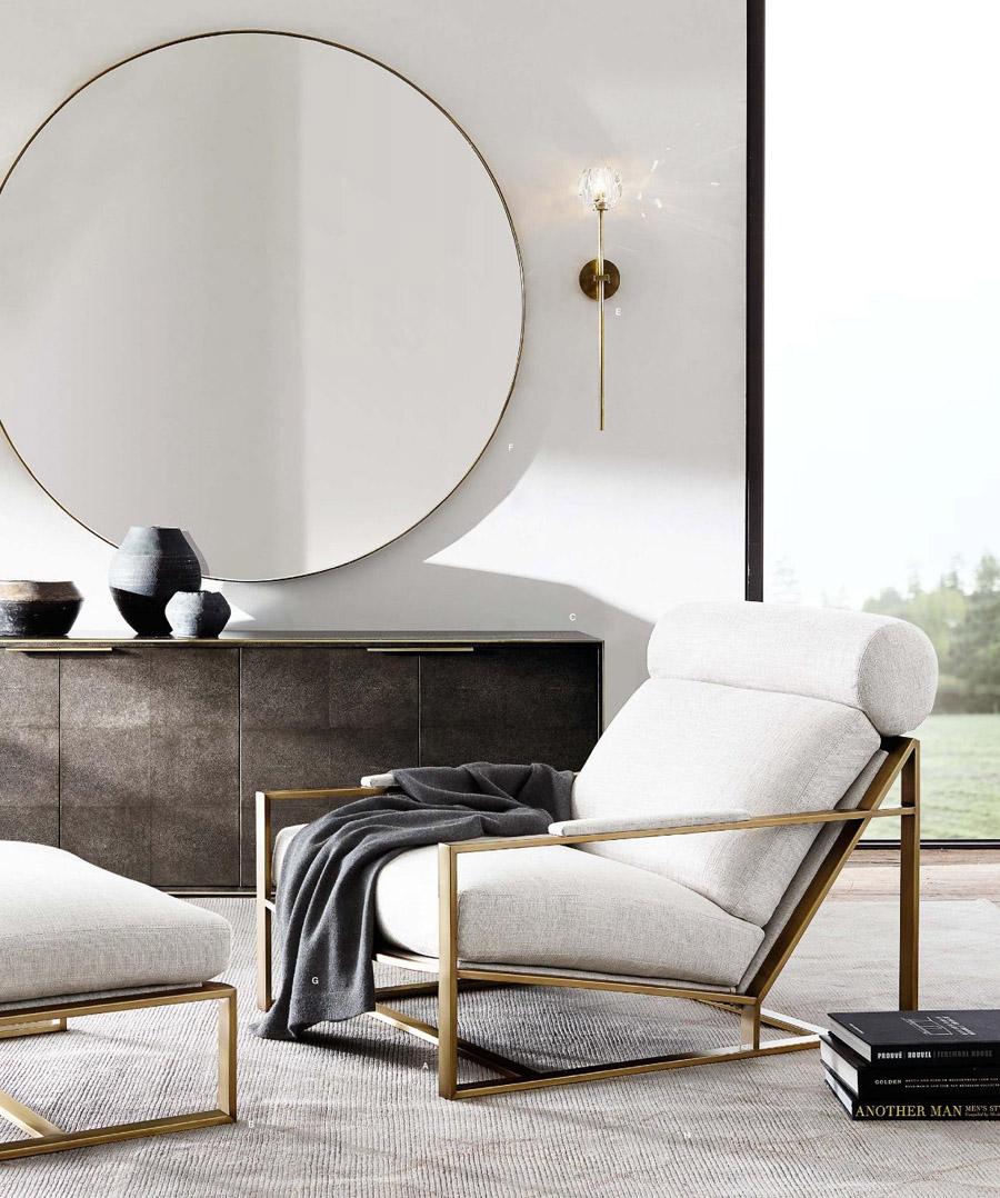 Modern-Mirrors-Stylish