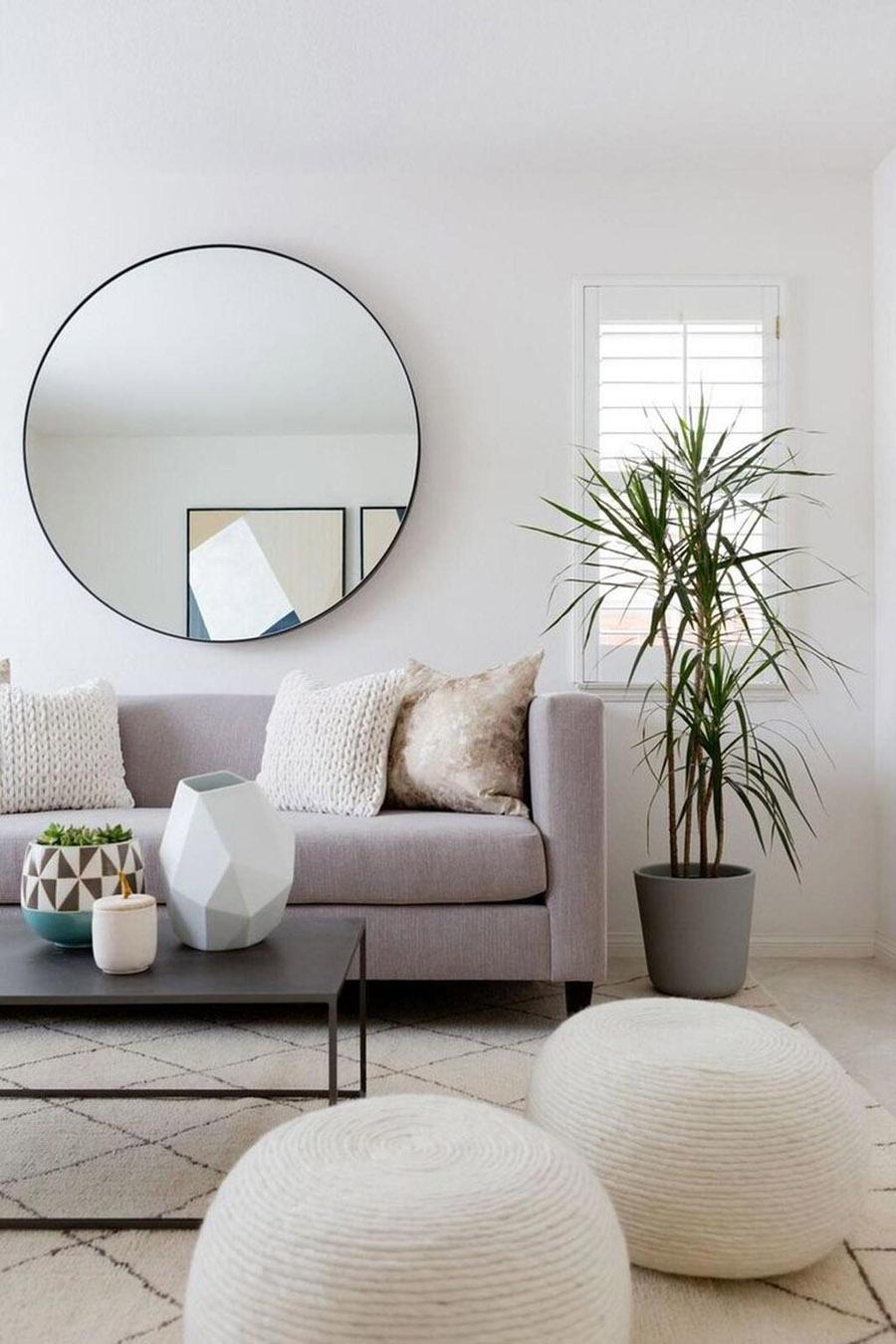 cccbfefa2ab55e7a37137f573d1ccf2d--minimalist-living-rooms-neutral-living-rooms.jpg_
