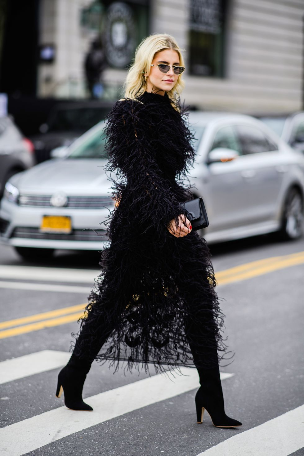 hbz-street-style-nyfw2019-day5-and-6-03-1550090130