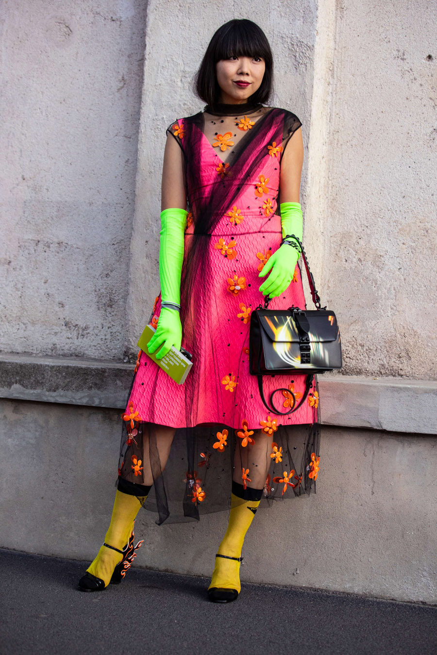 milan-fashion-week-spring-2019-street-style-day-2-19