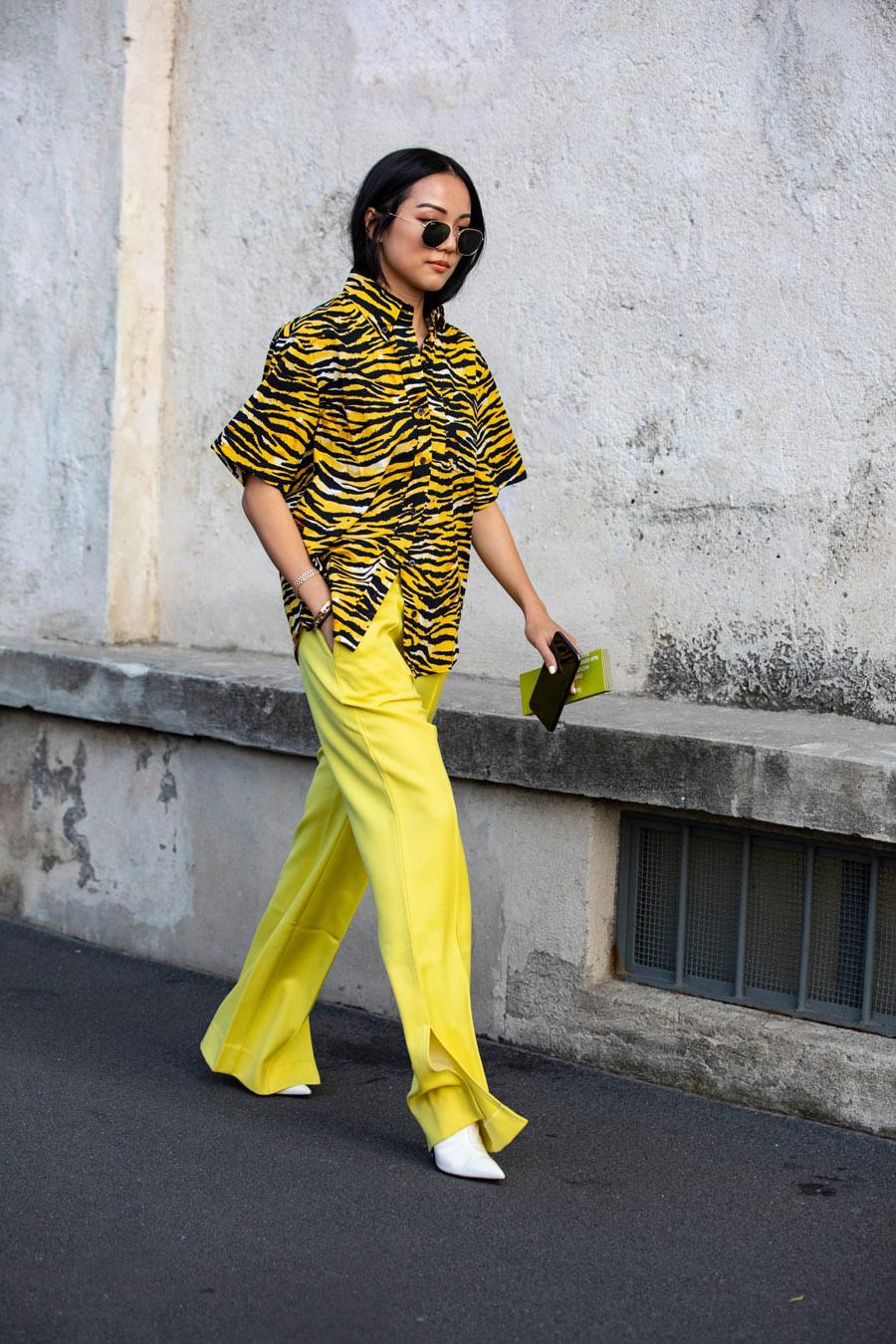 milan-fashion-week-spring-2019-street-style-day-2-20
