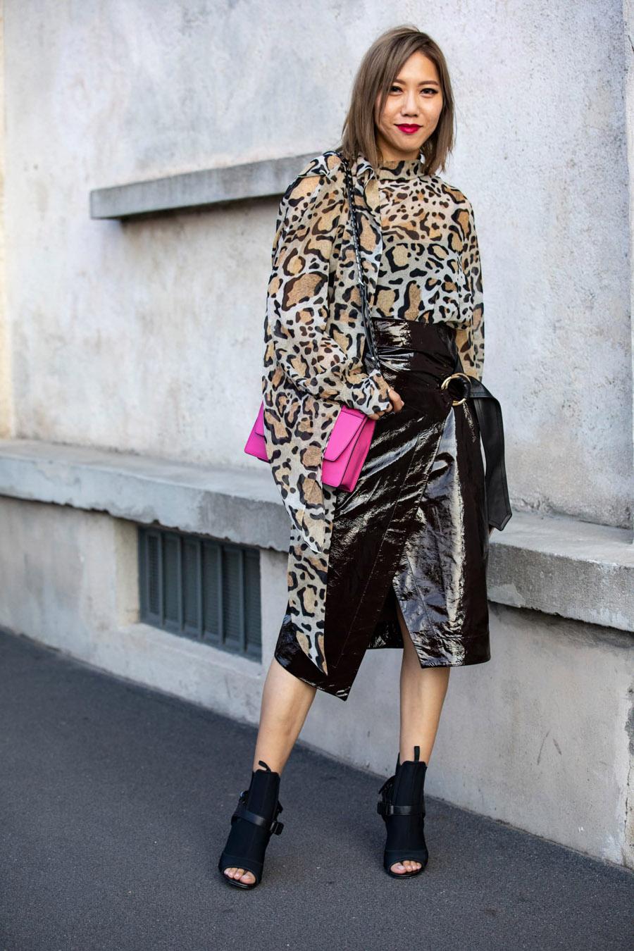 milan-fashion-week-spring-2019-street-style-day-2-21
