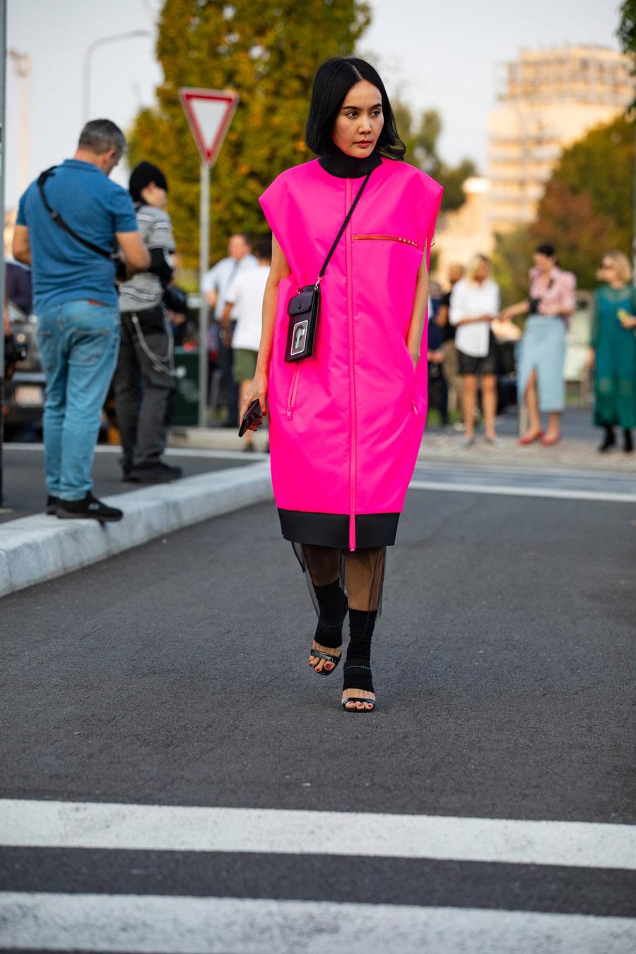 milan-fashion-week-spring-2019-street-style-day-2-25