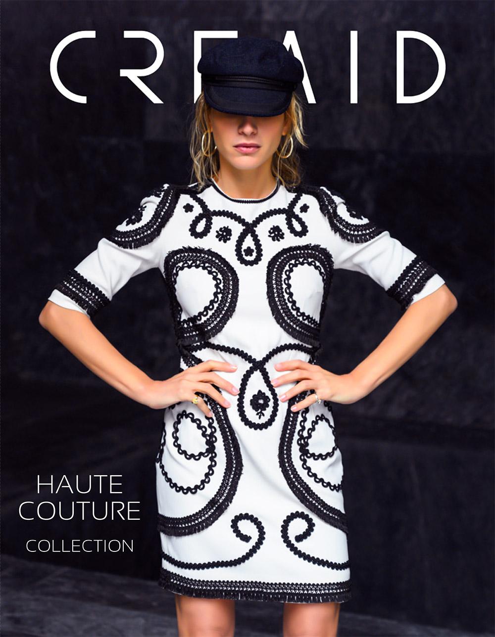 Haute-Couture-creaid-1