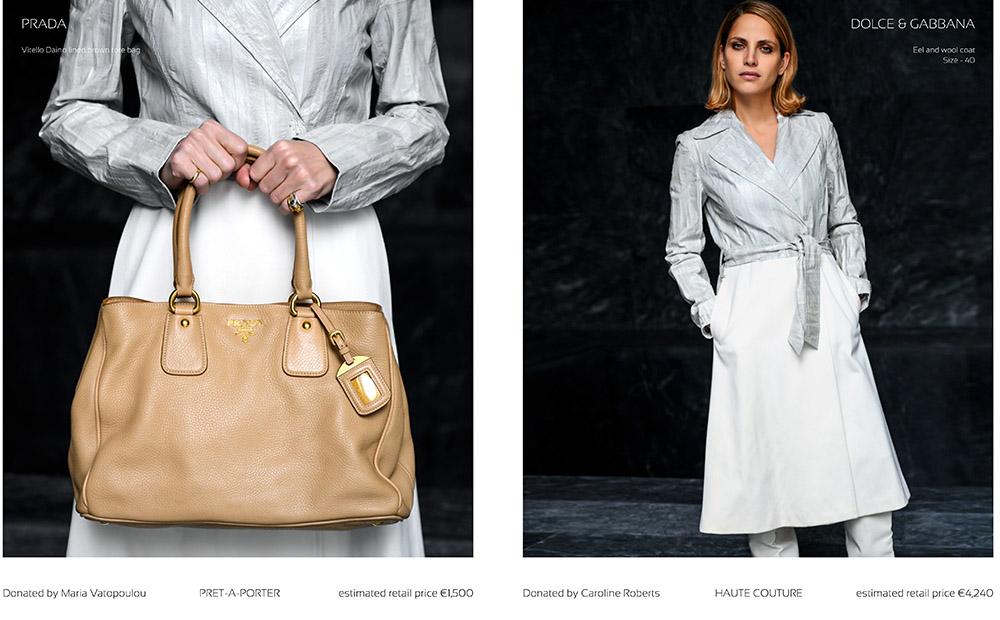 Haute-Couture-creaid-10