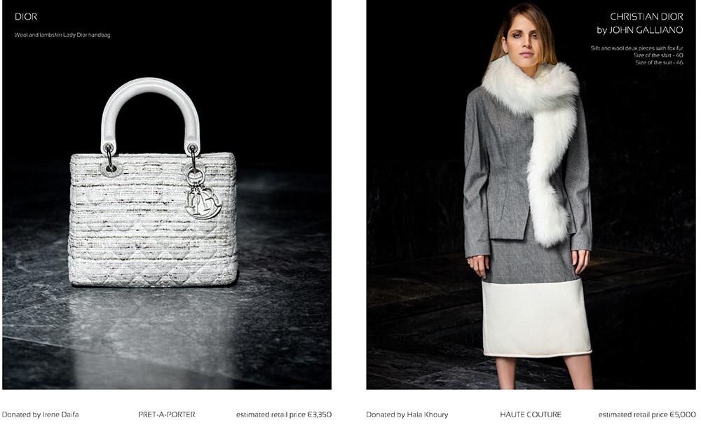 Haute-Couture-creaid-2