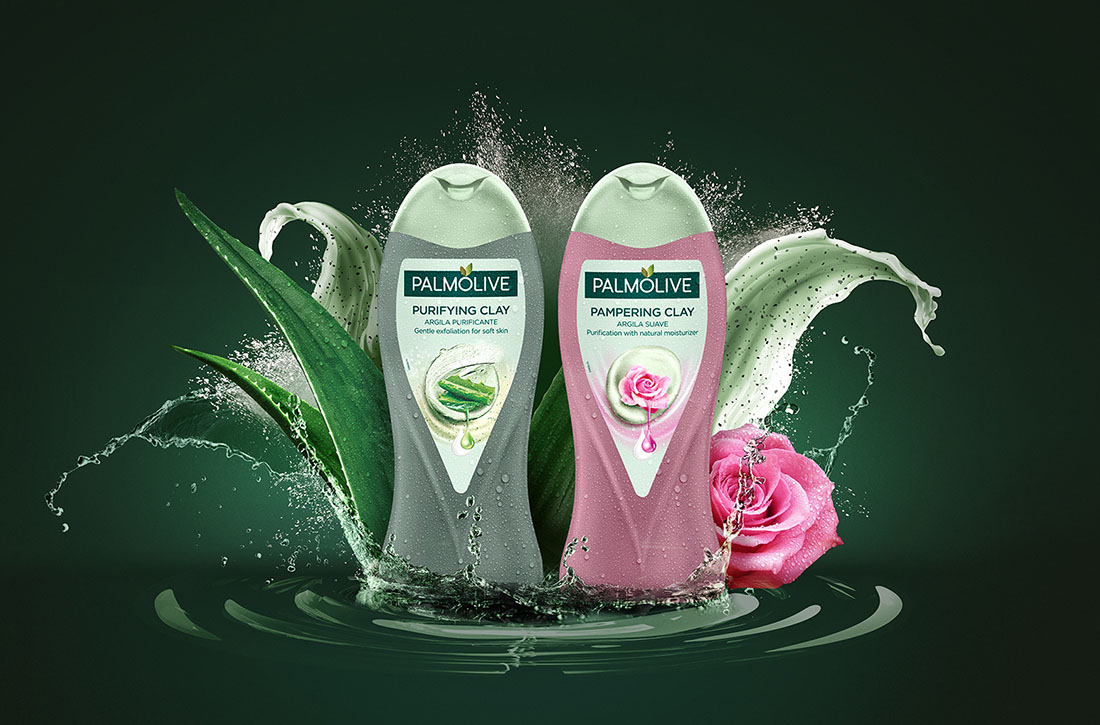 PalmoliveClay product_01