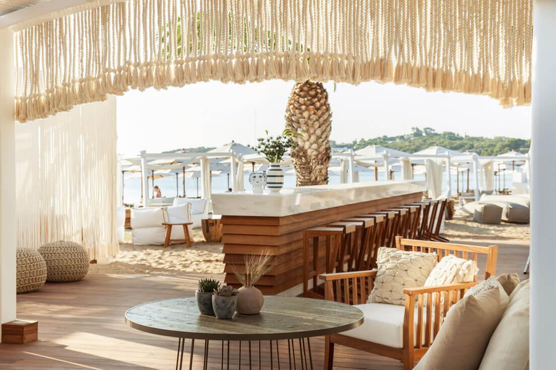 astir-beach-bar-5-new