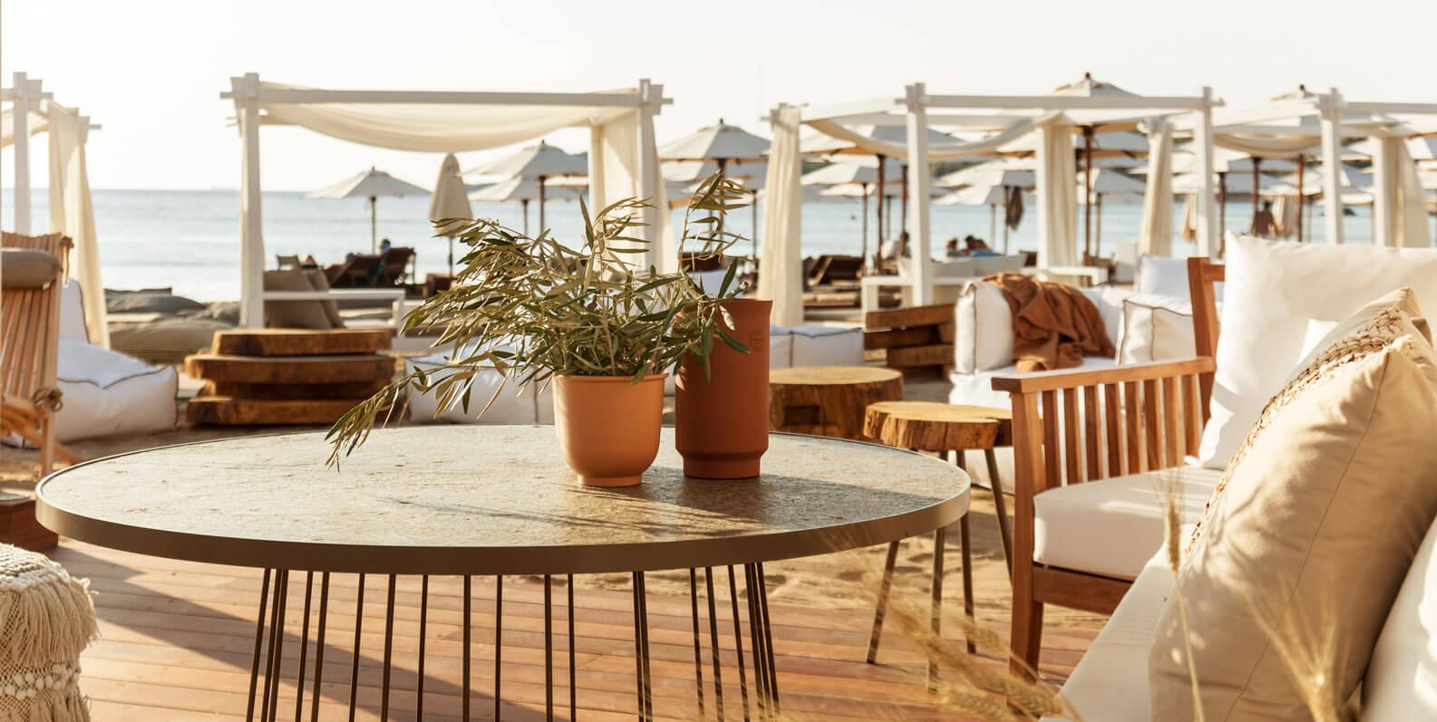 astir-beach-bar-top-3