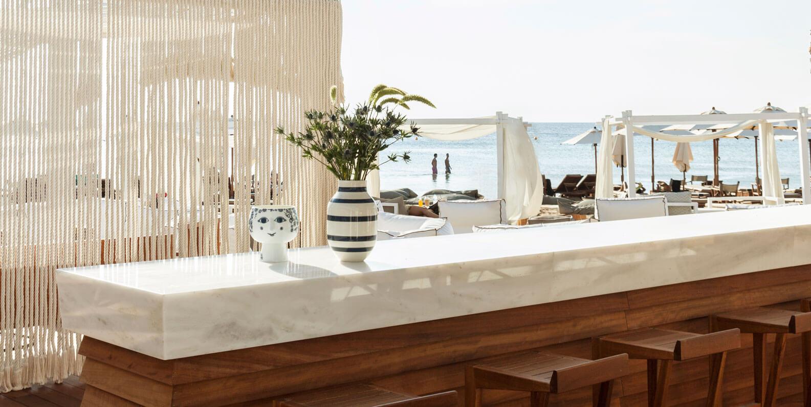 astir-beach-bar-top-4