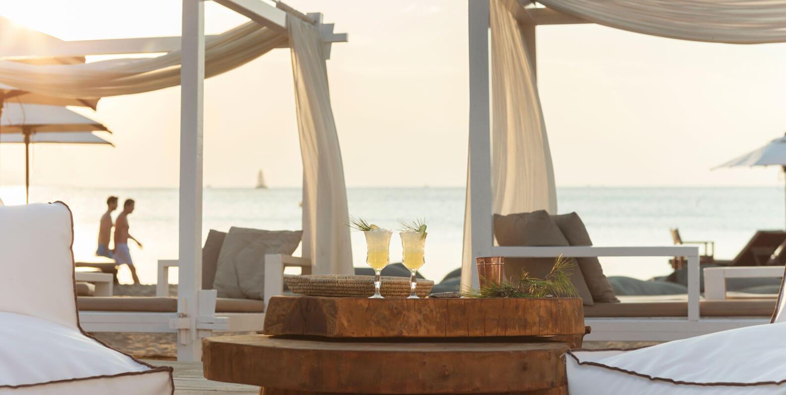 astir-beach-bartop2
