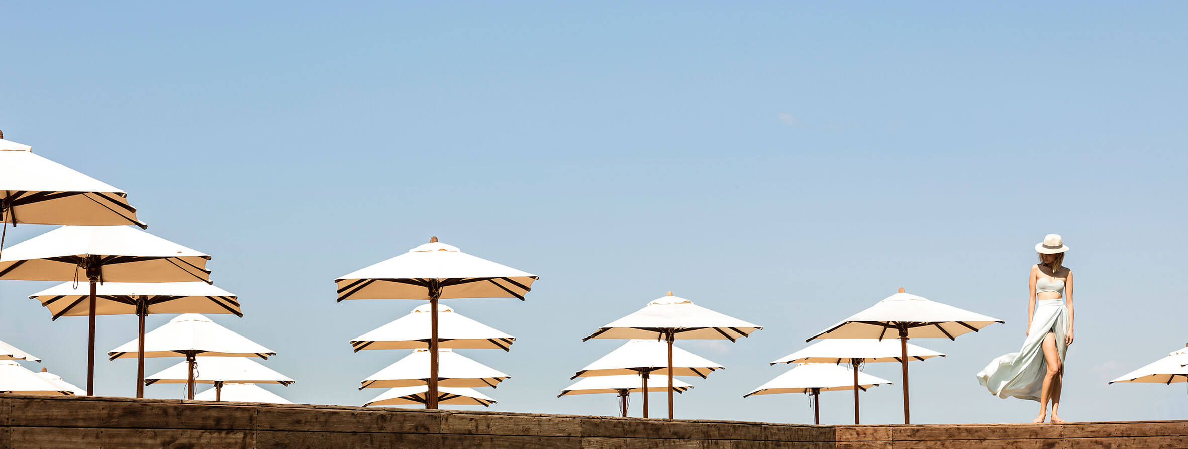 astir-beach-in-athens-riviera