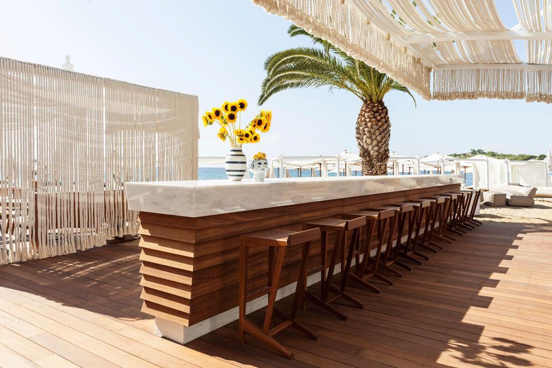 beach-bar-4
