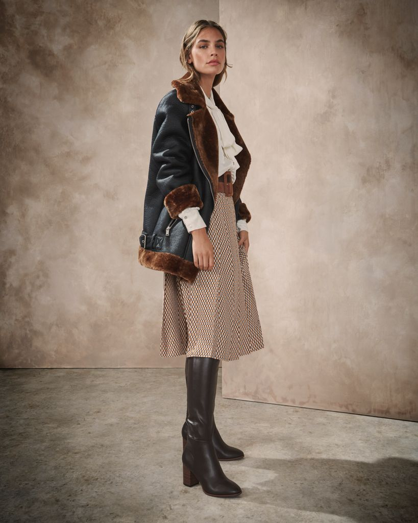 AUTUMN M&S COLLECTION (6)