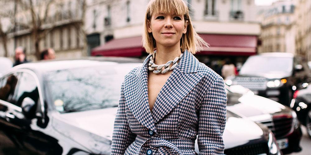 Tendance-mode-automne-2019
