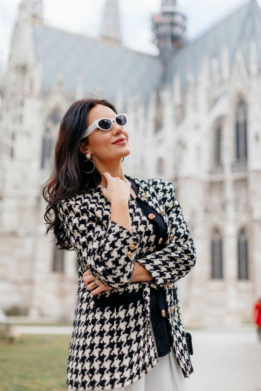 Tony-Gigov-Photography-Disi-Couture-Edisa-Shahini-Vienna-Vintage-Pepito-Fashion-Style-11