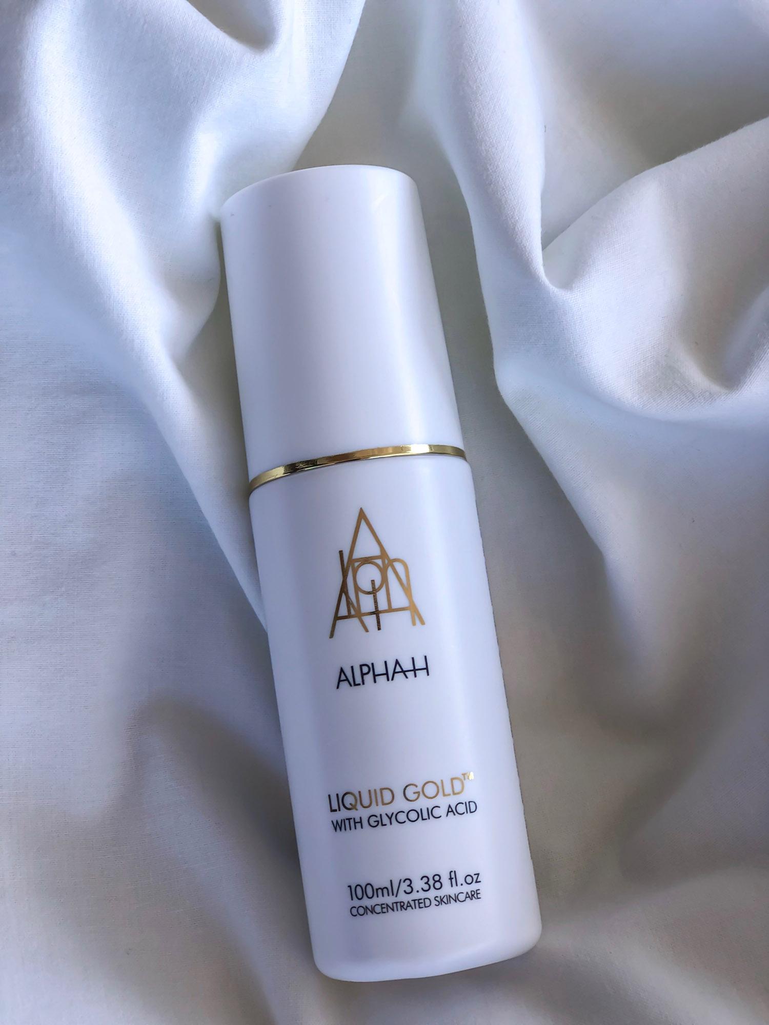 alphah-liquid-gold