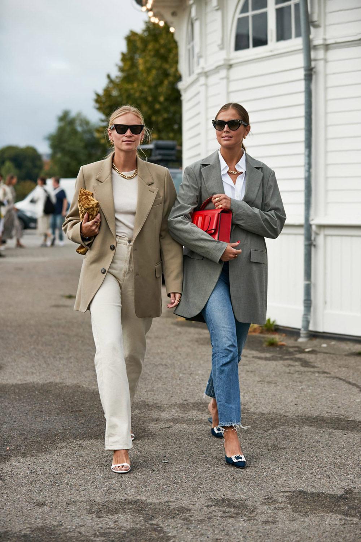 copenhagen-fashion-week-street-style-spring-2020-3