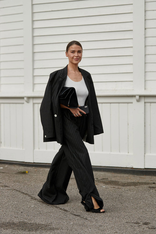 copenhagen-fashion-week-street-style-spring-2020-5