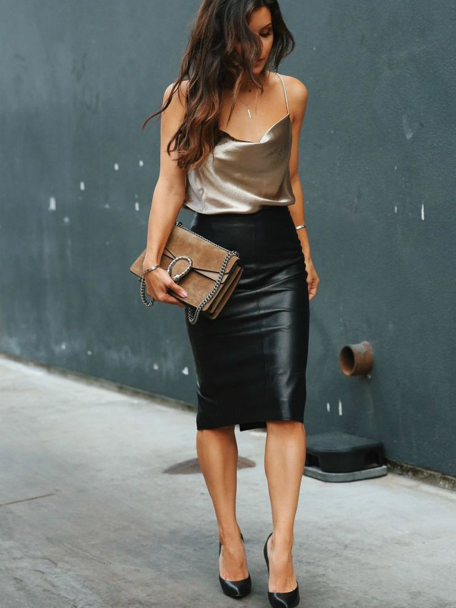 impressive-leather-skirt-style-ideas-for-201922-1