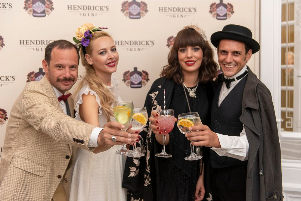 20191012_129_TweedRun_Hendricks