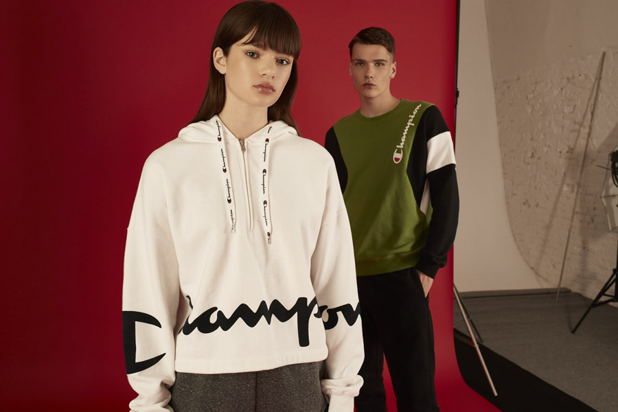 Champion_ROCHESTER collection_Fall_Winter_2019-20 (12)_1