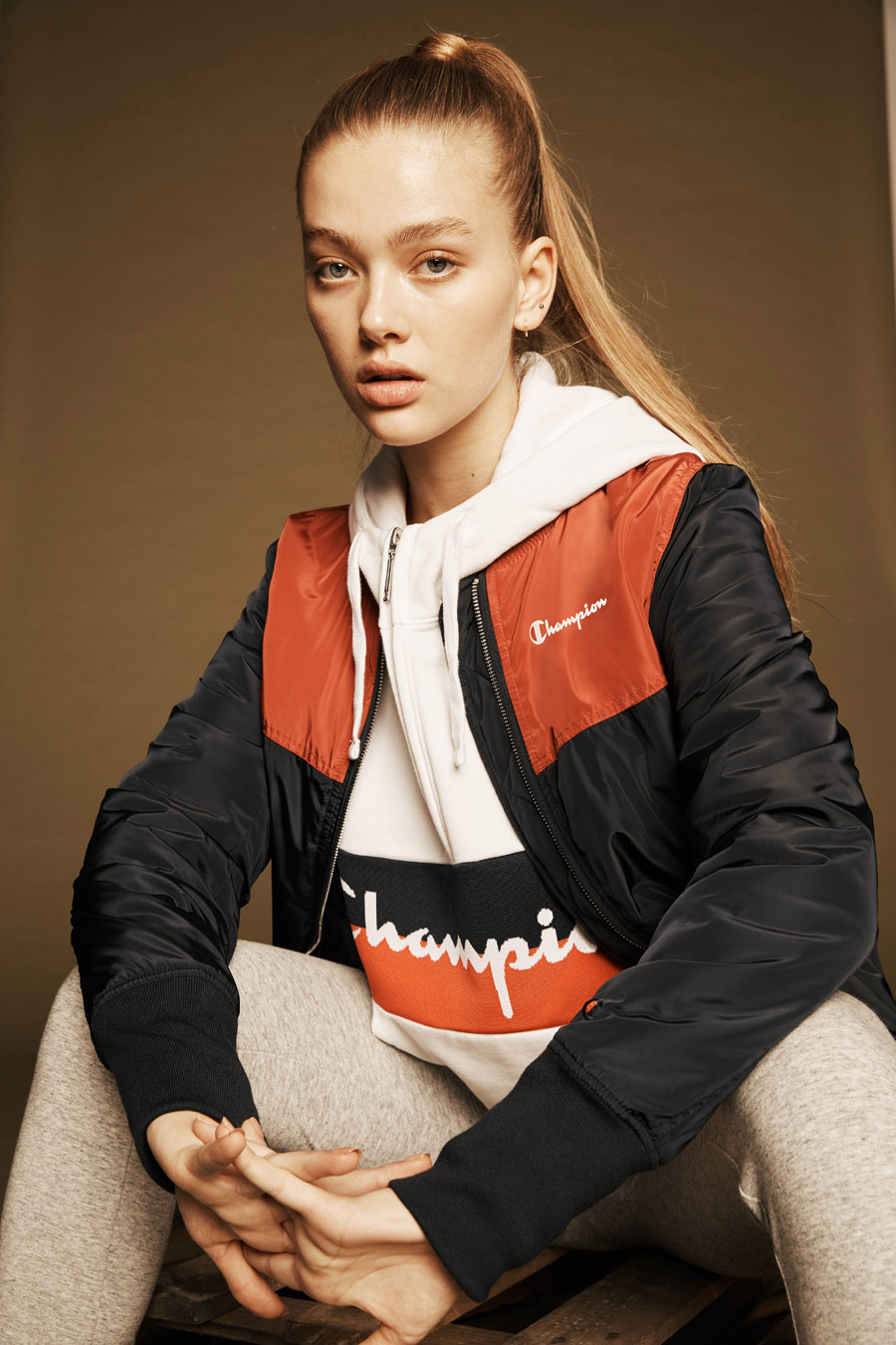 Champion_ROCHESTER collection_Fall_Winter_2019-20 (21)