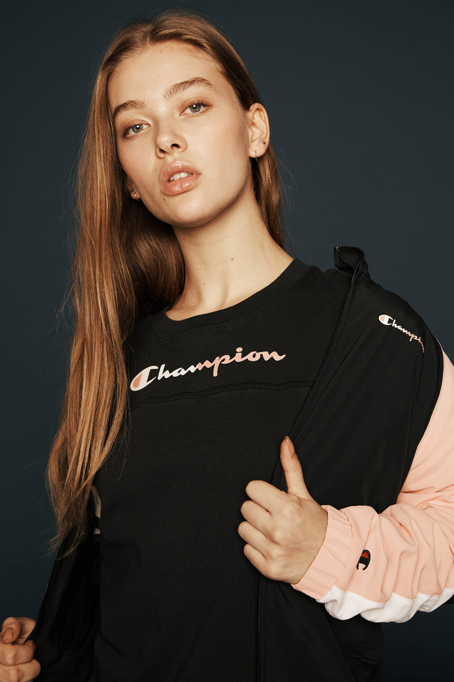 Champion_ROCHESTER collection_Fall_Winter_2019-20 (7)