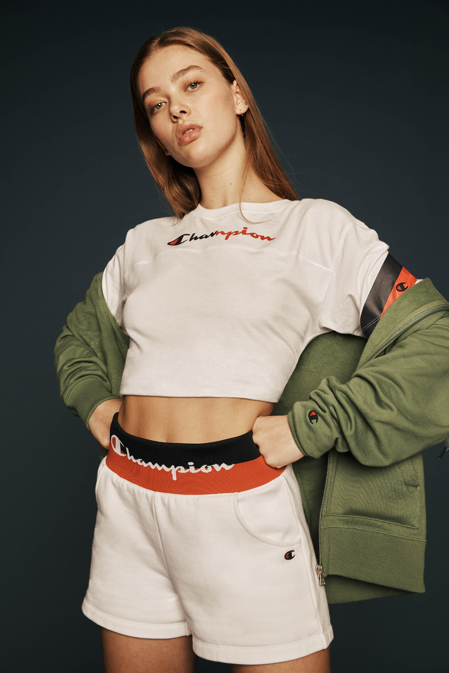 Champion_ROCHESTER collection_Fall_Winter_2019-20 (9)