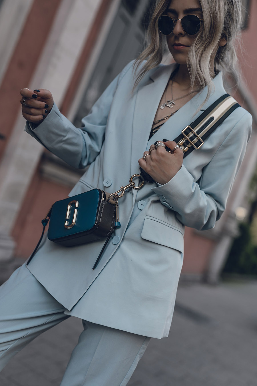 Pastel-Spring-Suit-Women-Outfit-Streetstyle-WantGetRepeat-Fashion-Blog-05