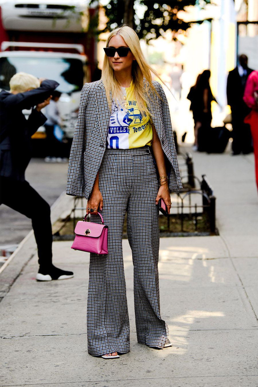hbz-street-style-nyfw-ss2020-day1-16-1568033125