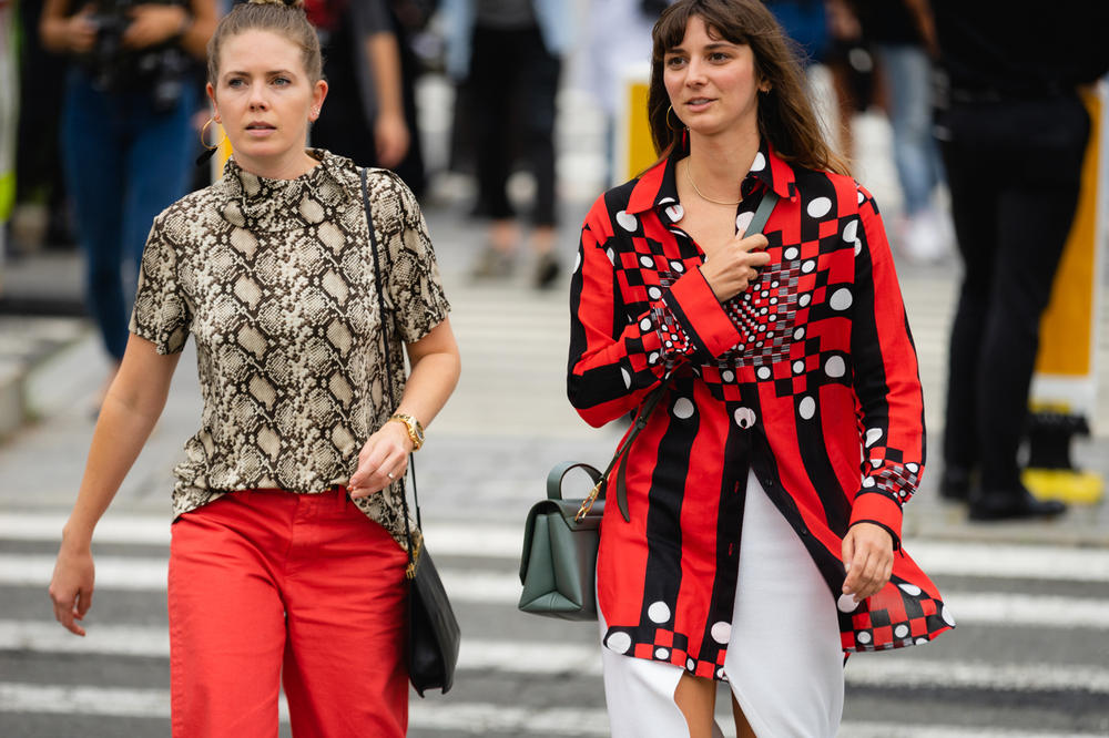 https___hypebeast.com_wp-content_blogs.dir_6_files_2018_09_new-york-fashion-week-spring-summer-2019-street-style-29