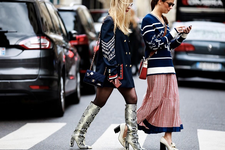 https___hypebeast.com_wp-content_blogs.dir_6_files_2019_06_summer-sale-discount-hacks-tips-and-tricks-shopping-designer-fashion-1