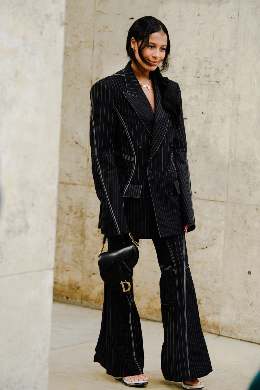 paris-fashion-week-pfw-street-style-ss20-day-2-by-tyler-joe-052-1569745058