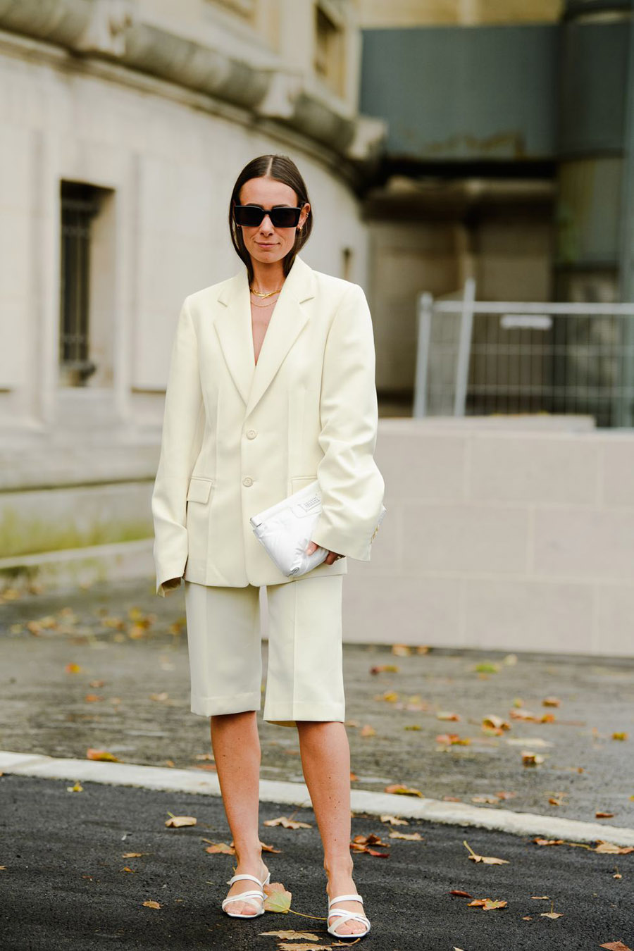 paris-fashion-week-pfw-street-style-ss20-day-2-by-tyler-joe-135-1569745066